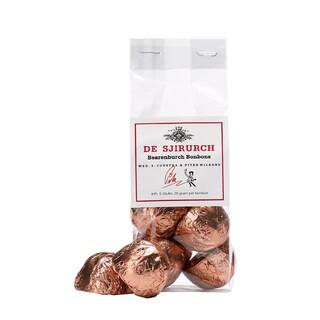 Beerenburg bonbons (6 stuks verpakking)