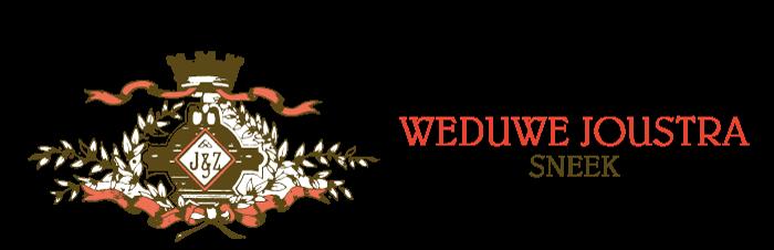Weduwe Joustra